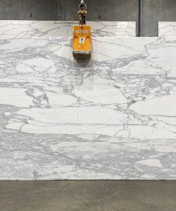 Calacatta Statuario Marble